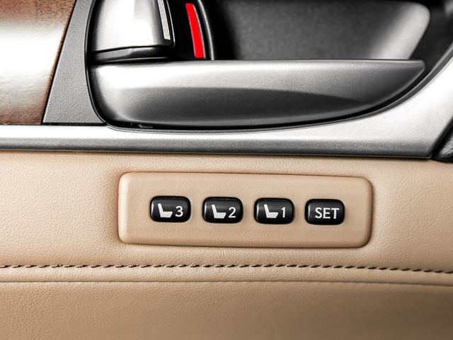 2014 Lexus GS 350 Burbank, CA 29