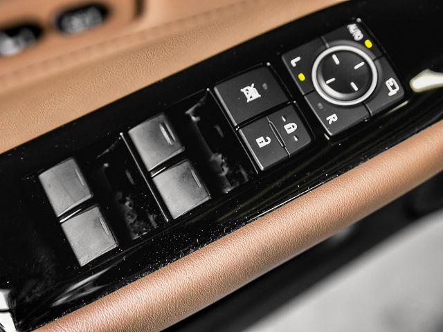 2014 Lexus GS 350 Burbank, CA 30