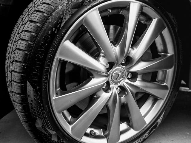 2014 Lexus GS 350 Burbank, CA 31