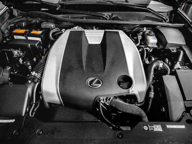 2014 Lexus GS 350 Burbank, CA 33