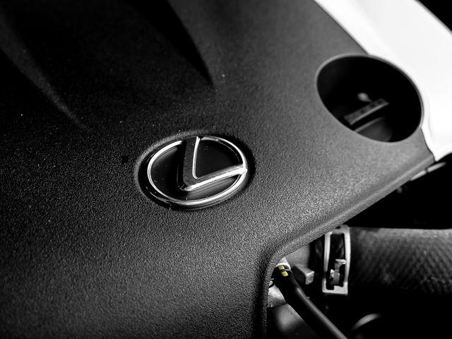 2014 Lexus GS 350 Burbank, CA 34