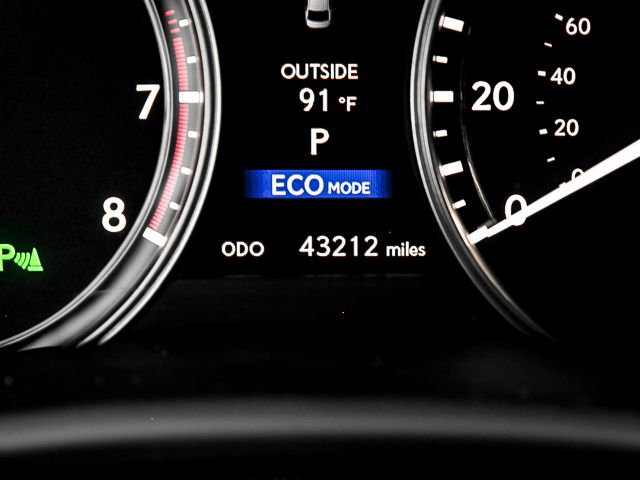 2014 Lexus GS 350 Burbank, CA 35