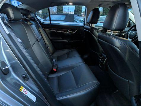 2014 Lexus GS 350   in Campbell, CA