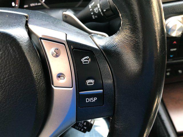 2014 Lexus GS 350 in Carrollton, TX 75006