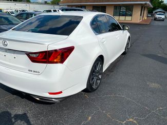 2014 Lexus GS 350   city NC  Palace Auto Sales   in Charlotte, NC