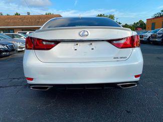 2014 Lexus GS 350 F SPORT  city NC  Palace Auto Sales   in Charlotte, NC
