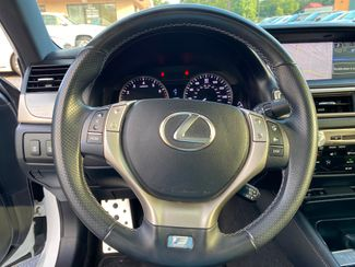 2014 Lexus GS 350 F SPORT  city NC  Palace Auto Sales   in Charlotte, NC