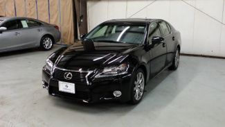 2014 Lexus GS 350 in East Haven CT, 06512