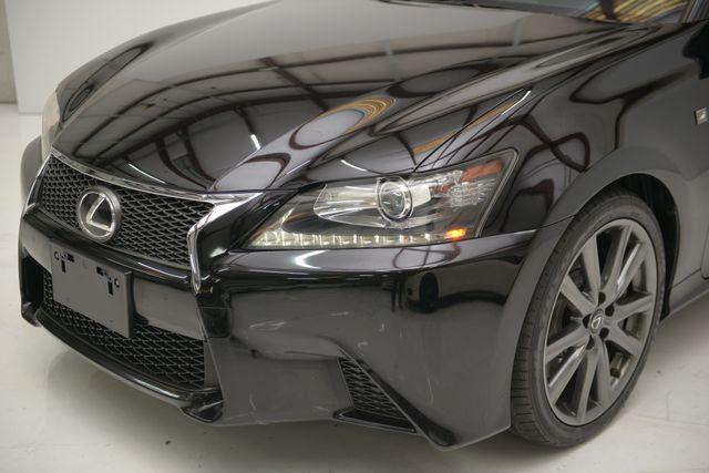 2014 Lexus GS 350 Houston, Texas 6