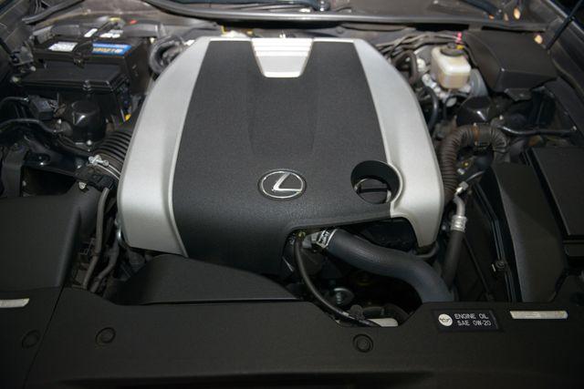 2014 Lexus GS 350 Houston, Texas 33