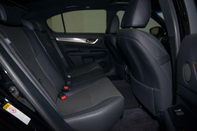 2014 Lexus GS 350 Houston, Texas 20