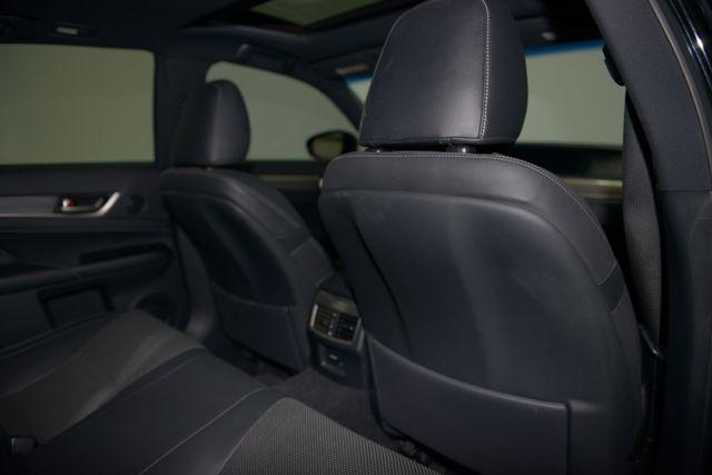 2014 Lexus GS 350 Houston, Texas 21