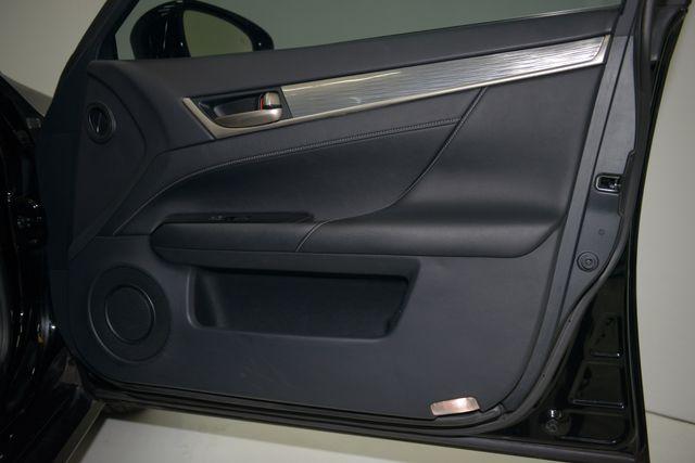 2014 Lexus GS 350 Houston, Texas 22