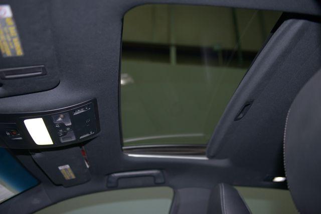 2014 Lexus GS 350 Houston, Texas 7