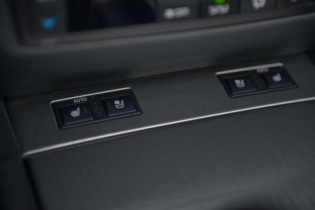 2014 Lexus GS 350 Houston, Texas 32
