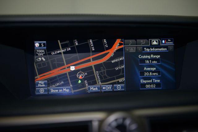 2014 Lexus GS 350 Houston, Texas 29