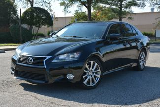 2014 Lexus GS 350 in Memphis, Tennessee 38128