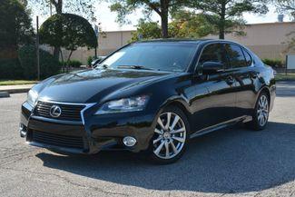 2014 Lexus GS 350 in Memphis, Tennessee 38128