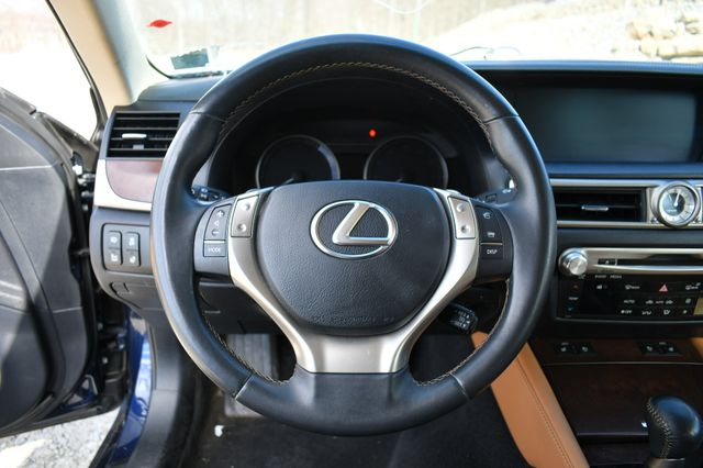 2014 Lexus GS 350 AWD Naugatuck, Connecticut 23