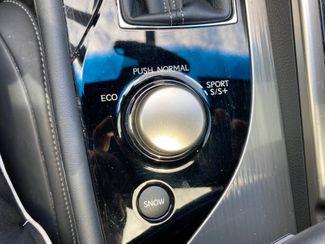 2014 Lexus GS 350 GS350 F-SPORT CARFAX CERT LOADED  Plant City Florida  Bayshore Automotive   in Plant City, Florida