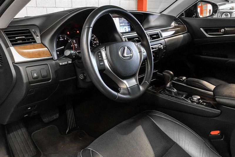 2014 Lexus GS 350   city CA  M Sport Motors  in Walnut Creek, CA