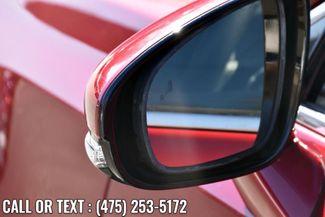 2014 Lexus GS 350 4dr Sdn AWD Waterbury, Connecticut 13