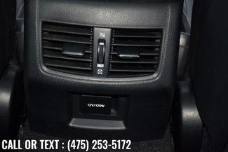 2014 Lexus GS 350 4dr Sdn AWD Waterbury, Connecticut 20