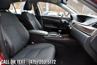 2014 Lexus GS 350 4dr Sdn AWD Waterbury, Connecticut 22