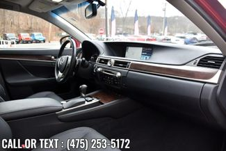 2014 Lexus GS 350 4dr Sdn AWD Waterbury, Connecticut 23
