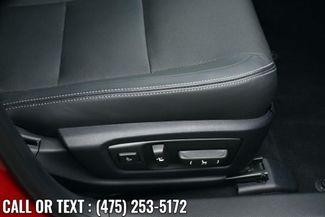 2014 Lexus GS 350 4dr Sdn AWD Waterbury, Connecticut 24