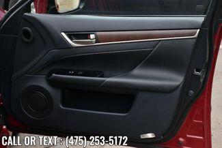 2014 Lexus GS 350 4dr Sdn AWD Waterbury, Connecticut 25