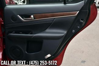 2014 Lexus GS 350 4dr Sdn AWD Waterbury, Connecticut 26