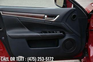 2014 Lexus GS 350 4dr Sdn AWD Waterbury, Connecticut 28