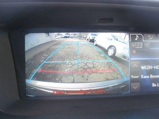 2014 Lexus GS 350   city CT  York Auto Sales  in West Haven, CT