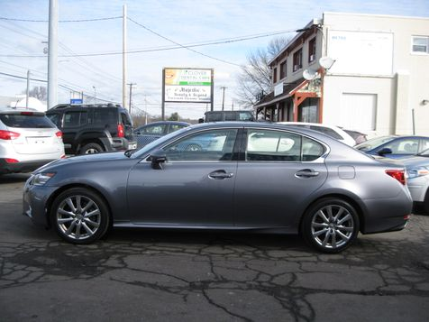 2014 Lexus GS 350  in West Haven, CT