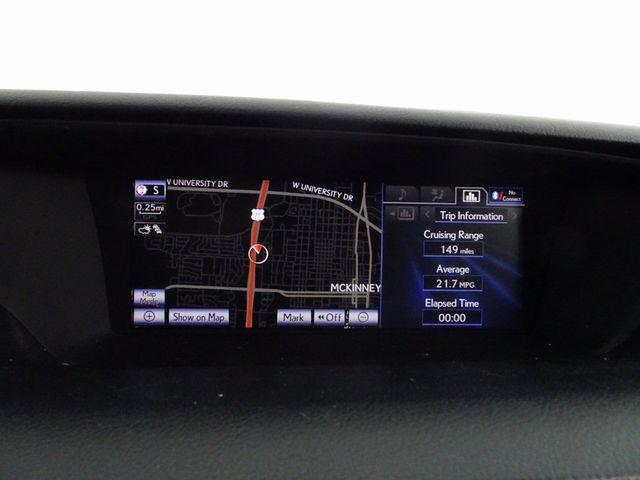 2014 Lexus GS 350 in McKinney, Texas 75070