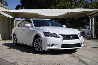 2014 Lexus GS 350 in Richardson, TX 75080