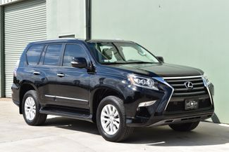 2014 Lexus GX 460 Luxury | Arlington, TX | Lone Star Auto Brokers, LLC-[ 2 ]