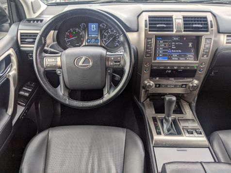 2014 Lexus GX 460 ((*AWD..NAVI & BACK-UP CAM..MOONROOF..3RD ROW*))  in Campbell, CA