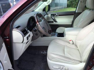 2014 Lexus GX 460 Farmington, MN 2