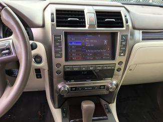 2014 Lexus GX 460 Farmington, MN 6