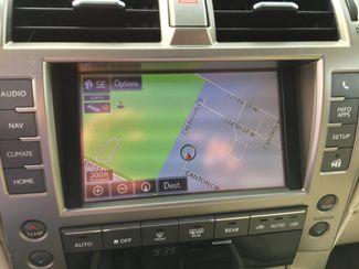 2014 Lexus GX 460 Farmington, MN 7