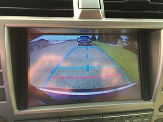 2014 Lexus GX 460 Farmington, MN 8