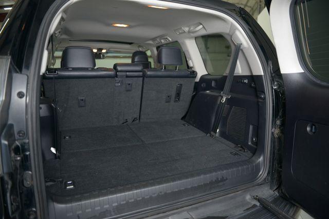 2014 Lexus GX 460 Luxury Houston, Texas 12
