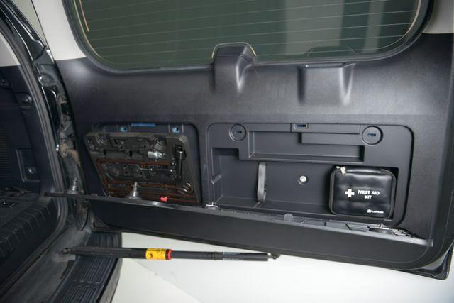 2014 Lexus GX 460 Luxury Houston, Texas 13