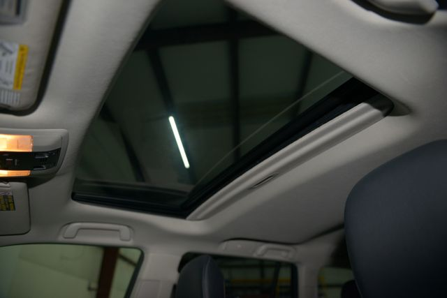 2014 Lexus GX 460 Luxury Houston, Texas 18