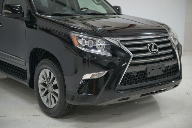 2014 Lexus GX 460 Luxury Houston, Texas 6