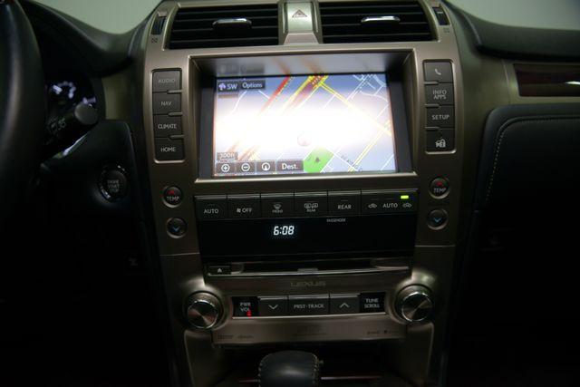 2014 Lexus GX 460 Luxury Houston, Texas 30