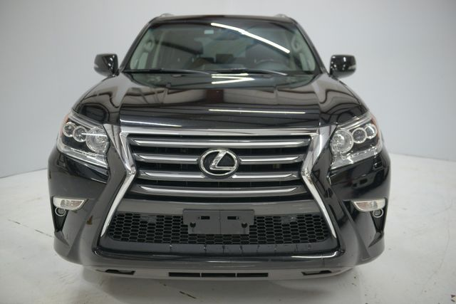 2014 Lexus GX 460 Luxury Houston, Texas 7