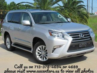 2014 Lexus GX 460  | Houston, TX | American Auto Centers in Houston TX